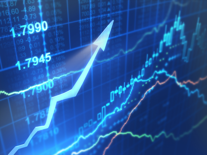Should i sell my company stock options