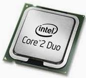 COME SFRUTTARE LA POTENZA DELLA CPU DEL PC AL 100% IN WINDOWS 8 7 VISTA XP