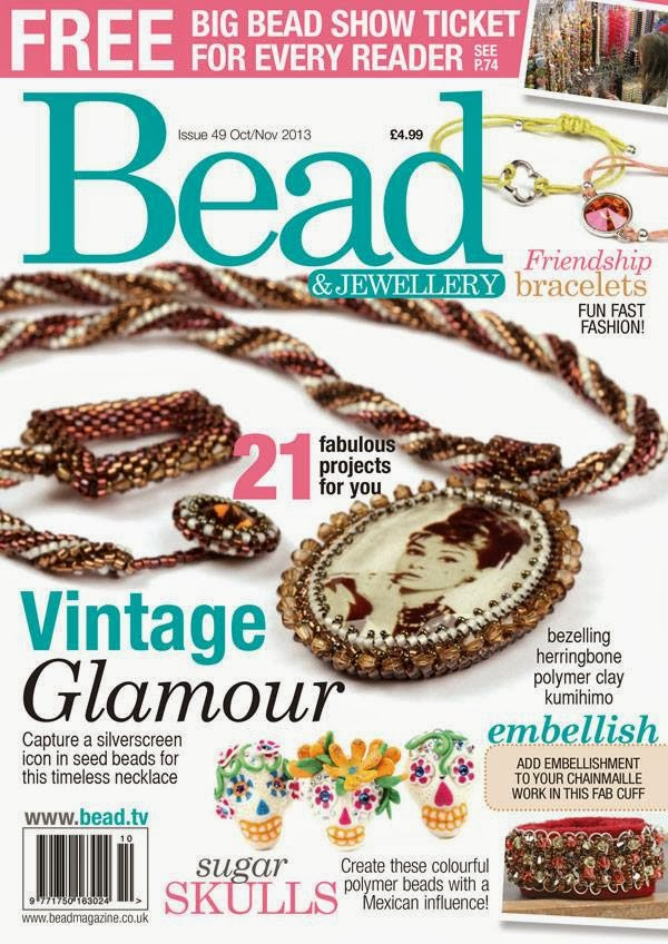 Bead Oct/Nov 2013