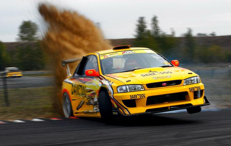 Subaru Impreza I, 1st, 1-gen, zdjęcia, japoński sportowy samochód, kultowy, 日本車, スポーツカー, スバル