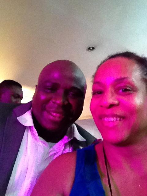 """<img src=""""image.gif"""" alt=""""This is Gbenga Adeyinka and Janice Temple"""" />"""