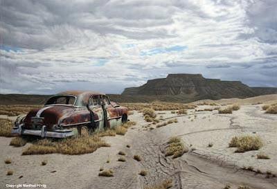 paisaje-desierto