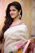 Simran Choudhary Gorgeous pics at Trisha Pre Launch Fashion show-thumbnail-20