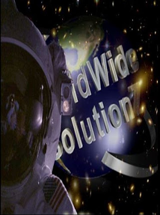 WorldWide Solutionz Is Out Of This World !!!!