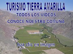 CONOZCA NUESTRA COMUNA EN VIDEOS