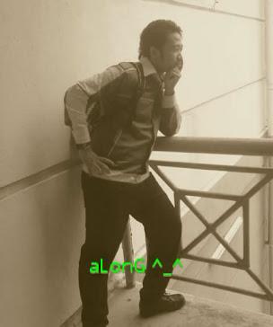 aL0ng :)