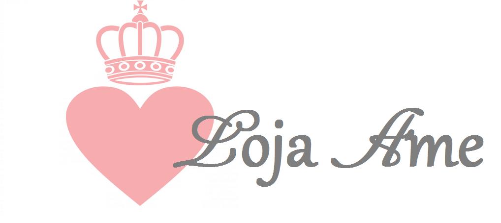 Blog da Loja Ame.