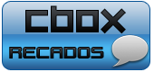 adding chatbox (Cbox) in blogger