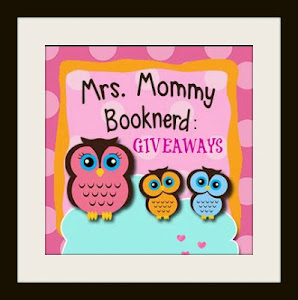 Click on the picture to enter some fab giveaways!!!!