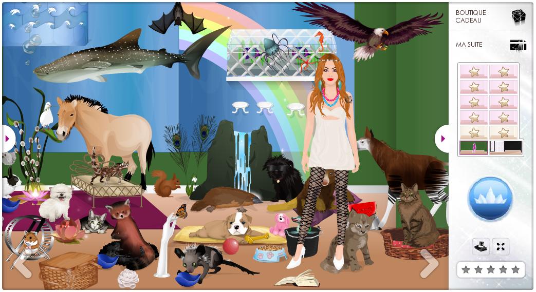 My blog cheval lego friends gratuit - Jeux lego friends gratuit ...