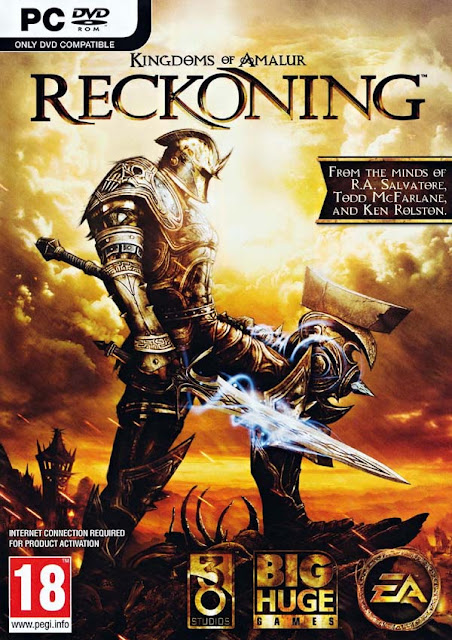 Kingdoms-OF-Amalur-Reckoning-Download-Game-Cover