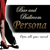 Bar and Ballroom Persona