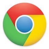 Unduh Google Chrome Untuk Hp