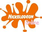 Nickelodeon Onlie