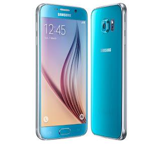 Samsung-Galaxy-S6-Blue-Topaz.