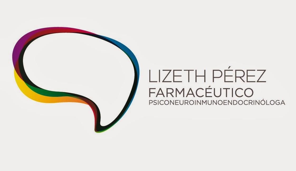 Dra.Lizeth Perez. Psiconeuroinmunologa