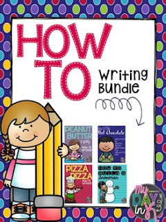 https://www.teacherspayteachers.com/Product/How-to-Writing-Bundle-2300911