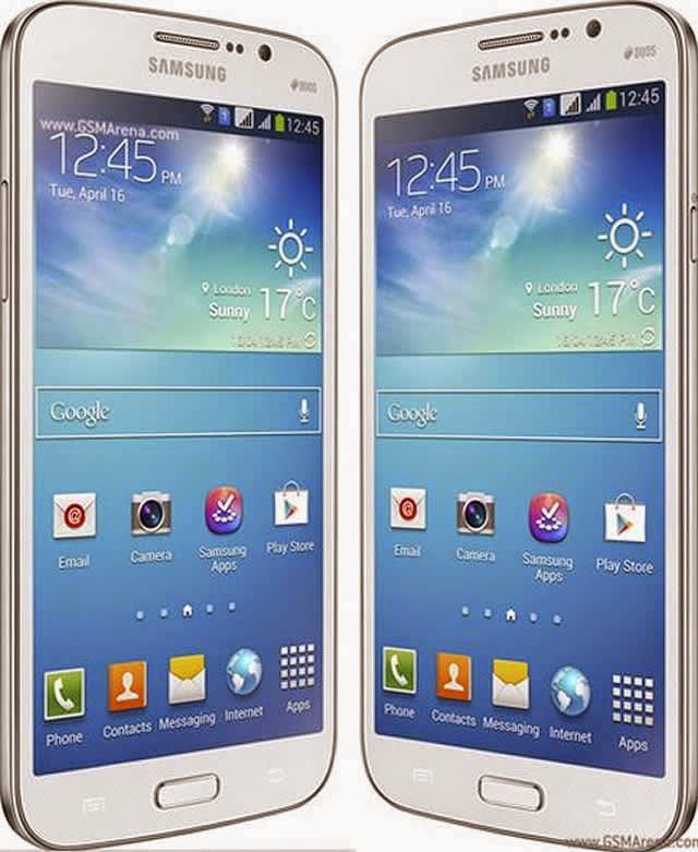 http://beulekok.blogspot.com/2014/08/daftar-harga-hp-samsung-android-terbaru.html