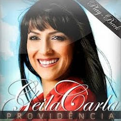 geila carla providencia Baixar CD Geila Carla   Providência 2010