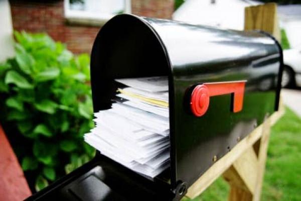 عناوين وارقام مكاتب البريد فى العاشر من رمضان