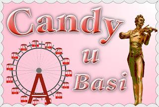 Candy do 14 lutego
