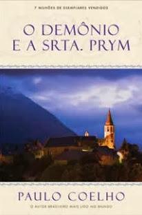 http://www.skoob.com.br/livro/586-o-demonio-e-a-srta-prym