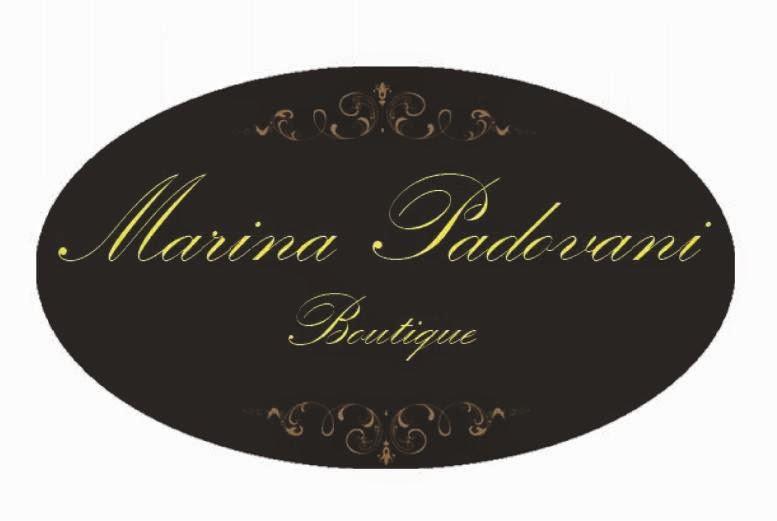 Marina Padovani