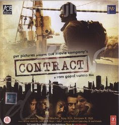 Contract 2008 Hindi Movie Watch Online