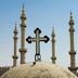 Μειονότητες και Θρησκευτική Ελευθερία...