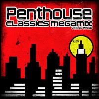 Penthouse Classics Megamix - Old school reggae/dancehall