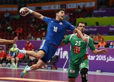 deporte-andaluz-meridiano-antequera-balonmano-cristian-moll