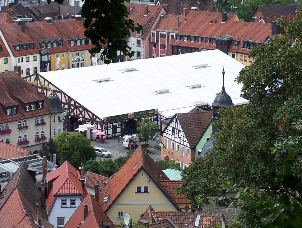 kulmbach dating gigi kennenlernen leute leung  Partnersuche in Kulmbach,Finde Deinen Partner aus Kulmbach.