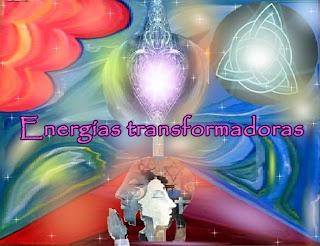 Observamos que todo se está procesando de acuerdo a la Agenda Divina, ya que una gran mayoría de Uds., están comenzando a reconocer y experimentar las nuevas y poderosas Energías de transformación.