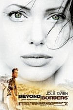 Watch Beyond Borders 2003 Megavideo Movie Online