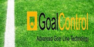Tecnologia-del-mundial-2014-GoalControl