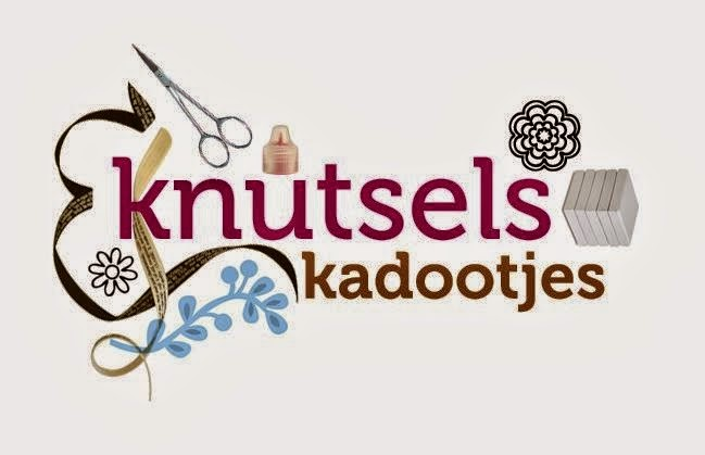 Knutsels Kadootjes