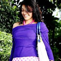 Kajal agarwal new hot photos