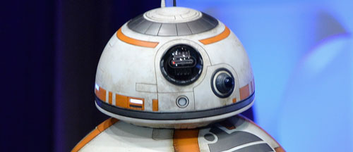 star-wars-force-awakens-empire-magazine-images-bb8-creation-details