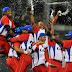 Serie del Caribe: Cuba vuelve, se mantiene el formato y Puello reelecto