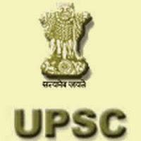 UPSC e admit Card 2014