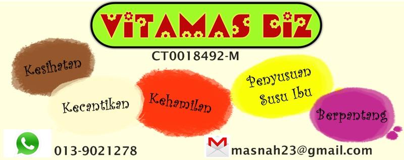 Mas Ayra 013-9021278