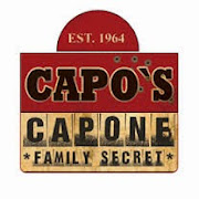 CLICK FOR CAPO'S CAPONE FAMILY SECRET