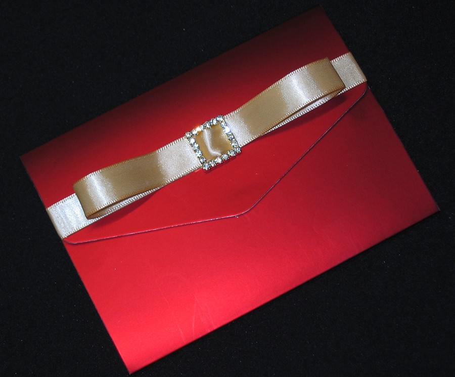 Wedding Invitation Envelope was perfect invitations ideas