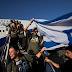 Judeus voltam para Israel em número recorde em 2015