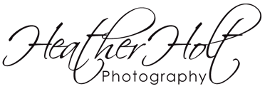 Heather Holt Photography Bali