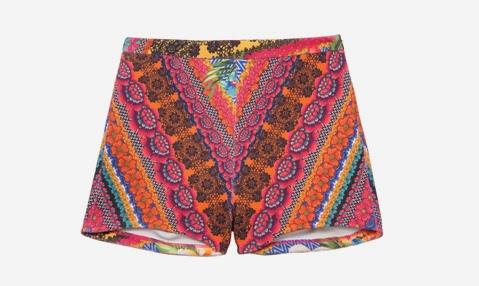 http://www.iloveecommerce.com.br/short-hot-pants-farm-frescor--rosa---639529