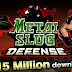 METAL SLUG DEFENSE 1.10.0 Mod APK (Unlimited MS Points, Medal and Battle points)