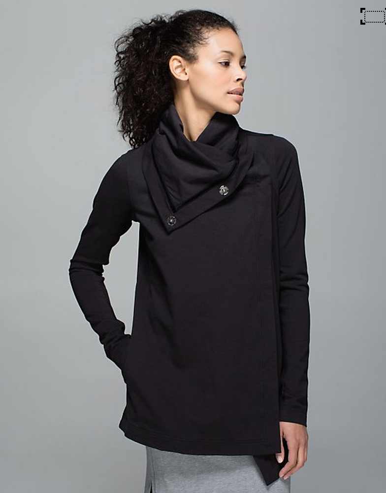http://www.anrdoezrs.net/links/7680158/type/dlg/http://shop.lululemon.com/products/clothes-accessories/jackets-and-hoodies-jackets/Savasana-Wrap?cc=9724&skuId=3601752&catId=jackets-and-hoodies-jackets