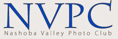 Nashoba Valley Photo Club (NVPC) Blog