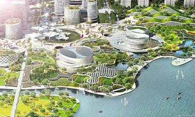 ejemplo-arquitectura-verde-futurista-2